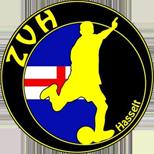 logo_zvh