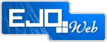 EJOweb_deco