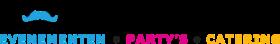 Kontento-Logo2014-Custom