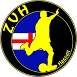 ZVH logo